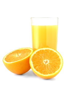 What's In Your Orange Juice?