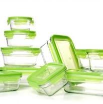 glasscontainers